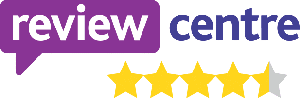 Review Centre Bristol